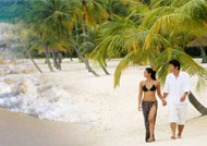 India Island Tour Packages