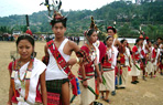 Arunachal Cultural Tour with Spiritual Sites of Buddha