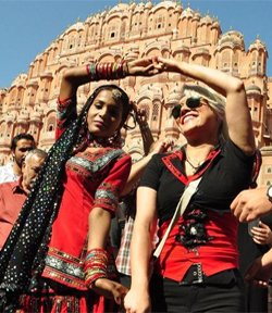 Rajasthan Tour Packages