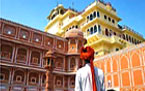 Tour Package of Rajasthan