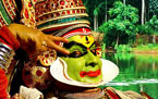 Incredible Kerala Tour Packages