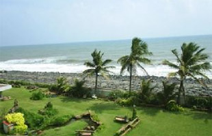 amazing Treasured Beaches Tour of tamilnadu