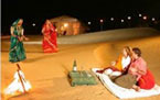 Tour Packages of Rajasthan
