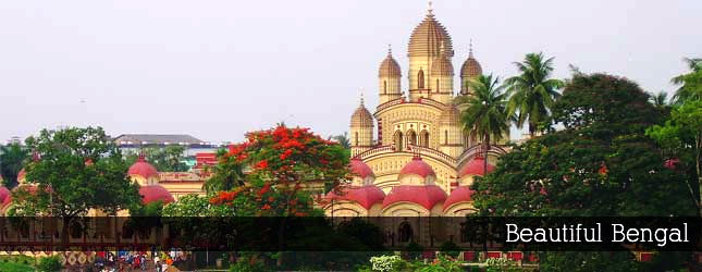 West Bengal Tour