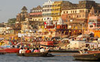 Tourist Attractions of India